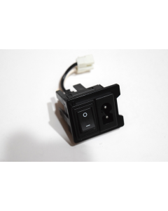 sd597612045_power_switch_on_off_oem_sony_for_playstation_2_ps2_30001_39001_50001_console.png