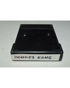 Donkey Kong ColecoVision Video Game Cart Only