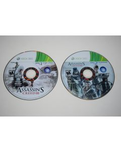 sd56556_assassins_creed_iii_microsoft_xbox_360_video_game_discs_only_728082336.jpeg