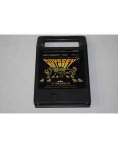 sd117157_alien_invaders_plus_magnavox_odyssey_2_video_game_cart_only.jpeg