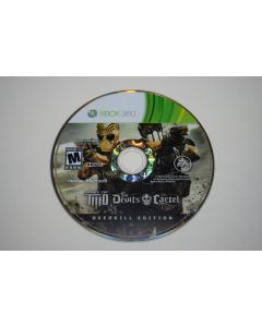 sd56549_army_of_two_the_devils_cartel_microsoft_xbox_360_video_game_disc_only.jpg