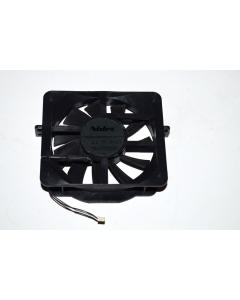 sd597610158_cooling_fan_oem_sony_for_playstation_2_ps2_scph_39001_video_game_system_console.png