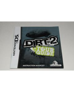 sd506213819_dirt_2_nintendo_ds_video_game_manual_only.jpg