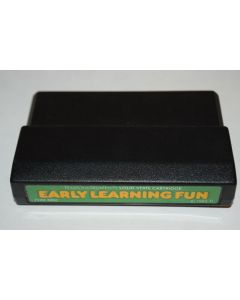 sd578090153_early_learning_fun_ti_99_4a_computer_edutainment_program_cartridge.jpg