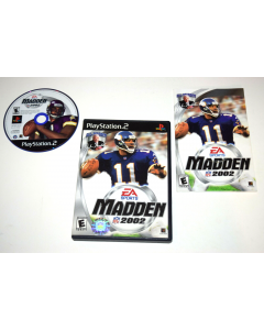 sd103337_madden_2002_playstation_2_ps2_video_game_complete.png
