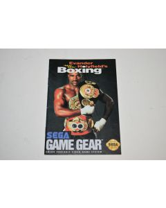 sd35435_evander_holyfields_real_deal_boxing_sega_game_gear_video_game_manual_only.jpg