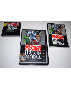 sd550942256_mutant_league_football_sega_genesis_video_game_complete_in_box.png