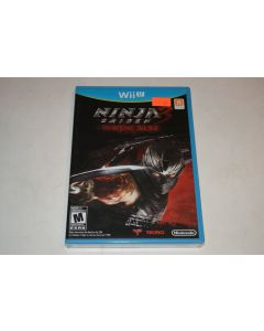 sd30330_ninja_gaiden_3_razors_edge_nintendo_wii_u_video_game_new_sealed.jpg