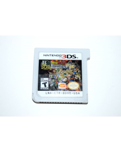 sd73686_dragon_ball_z_extreme_butoden_nintendo_3ds_video_game_cart_only.png