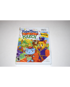 sd40703_major_minors_majestic_march_nintendo_wii_video_game_new_sealed_589172751.png