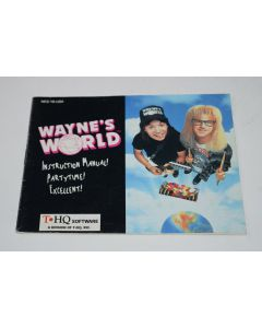 sd64692_waynes_world_nintendo_nes_video_game_manual_only_589860076.jpg