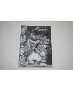 sd35424_disneys_aladdin_sega_game_gear_video_game_manual_only.jpg