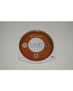 sd49253_ea_replay_sony_playstation_psp_video_game_disc_only.jpg