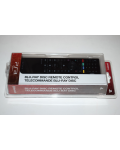 sd597612687_blu_ray_remote_control_sony_cechzr1u_for_playstation_3_ps3_console_game_system.png