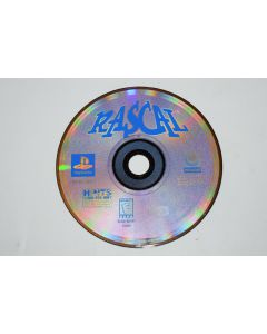 sd97158_rascal_playstation_ps1_video_game_disc_only.jpg