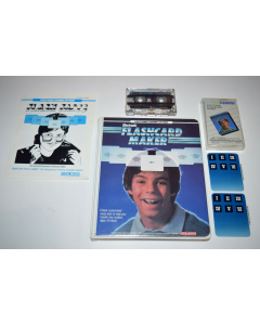 sd598073153_flashcard_maker_coleco_for_adam_colecovision_computer_complete_in_case.png