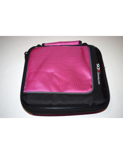 sd582158725_travel_pouch_soft_case_pink_for_nintendo_3ds_handheld_system_and_games.png