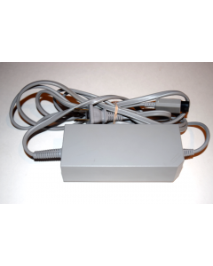 sd536279063_power_adapter_supply_oem_nintendo_rvl_002_for_wii_console_video_game_system_364840081.png