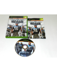 sd25807_blitz_the_league_microsoft_xbox_video_game_complete.png