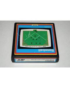 sd605732487_baseball_apf_mp_1000_video_game_cartridge.png