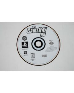 sd97022_nfl_gameday_98_playstation_ps1_video_game_disc_only.jpg