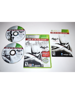 sd598580438_batman_arkham_city_game_of_the_year_platinum_hits_xbox_360_video_game_complete.png