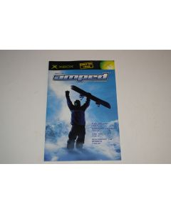 sd29345_amped_freestyle_snowboarding_microsoft_xbox_video_game_manual_only.jpg