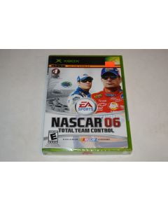 sd25319_nascar_06_total_team_control_microsoft_xbox_video_game_new_sealed.jpg