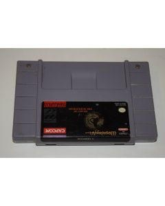 sd507410913_wizardry_v_heart_of_the_maelstrom_super_nintendo_snes_video_game_cart.jpg