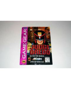 sd35464_judge_dredd_sega_game_gear_video_game_manual_only.jpg